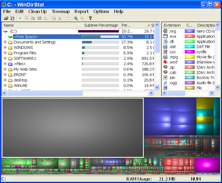 Best Freeware Downloads And Tips At Top Freeware